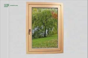 2f-finestra-rasomuro-in-legno