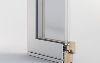 sintesi-100-design-serramento-legno-alluminio-di-design