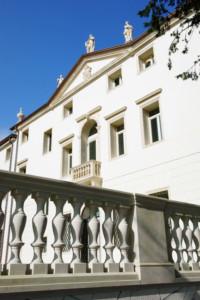 Villa alla Scalette - Vicenza