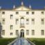 restauro Villa alle Scalette Vicenza