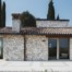 villa singola maddalene vicenza 2