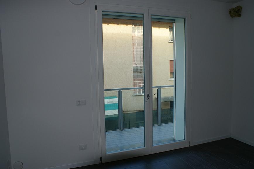 Serramenti 2F per Villa Antonietta - Dueville (Vicenza) - 3