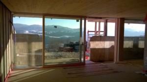 Villa-unifamiliare-Roana-Altipiano-di-Asiago (7)
