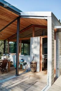 erramenti-in-legno-2F-Casa-privata-nel-bosco-Costabissara-Vicenza-10
