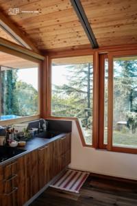 erramenti-in-legno-2F-Casa-privata-nel-bosco-Costabissara-Vicenza-11