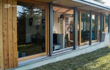erramenti-in-legno-2F-Casa-privata-nel-bosco-Costabissara-Vicenza-2