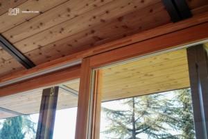 erramenti-in-legno-2F-Casa-privata-nel-bosco-Costabissara-Vicenza-4