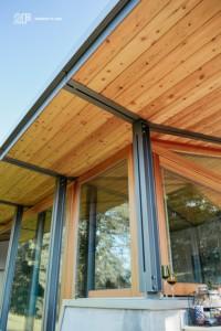 erramenti-in-legno-2F-Casa-privata-nel-bosco-Costabissara-Vicenza-6