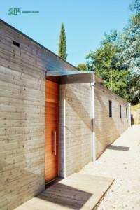 erramenti-in-legno-2F-Casa-privata-nel-bosco-Costabissara-Vicenza-7