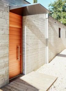 erramenti-in-legno-2F-Casa-privata-nel-bosco-Costabissara-Vicenza-8