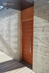 erramenti-in-legno-2F-Casa-privata-nel-bosco-Costabissara-Vicenza-9