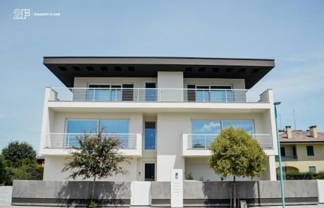 Serramenti-in-legno-2F-Residenze-vista-terme-Montegrotto-Terme-Padova