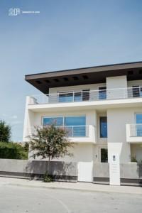 Serramenti-in-legno-2F-Residenze-vista-terme-Montegrotto-Terme-Padova-6