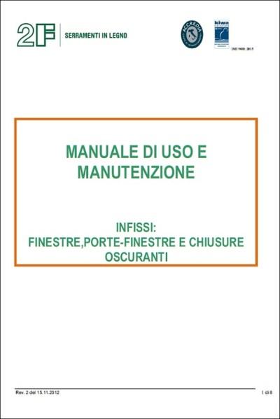 Manutenzione-dei-serramenti-in-legno-Vicenza-Veneto-4