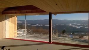 Villa-unifamiliare-Roana-Altipiano-di-Asiago (6)