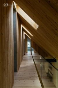 Serramenti-in-legno-2F-Villa-privata-Altopiano-di-Asiago-Roana-Vicenza 25