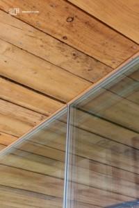 Serramenti-in-legno-2F-Villa-privata-Altopiano-di-Asiago-Roana-Vicenza 37
