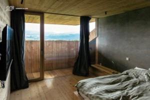 Serramenti-in-legno-2F-Villa-privata-Altopiano-di-Asiago-Roana-Vicenza 39