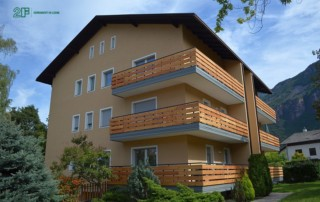 retrofit energetico - serramenti legno alluminio 2F - Ora - Bolzano - 7