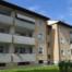 riqualificazione energetica palazzina residenziale - Comune di Ora - Bolzano - 1