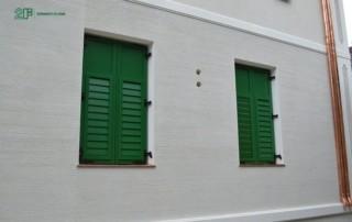 Riqualificazione energetica per il Municipio di Marlengo - Bolzano - 5