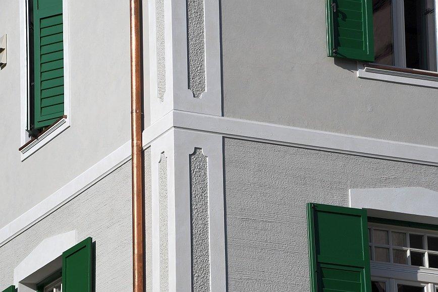 Riqualificazione energetica delle sede del Comune di Marlengo - intervista all'ingegnere Giorgio Giralt - 7