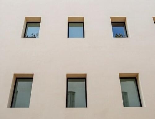 Posizionamento delle finestre: alcuni suggerimenti
