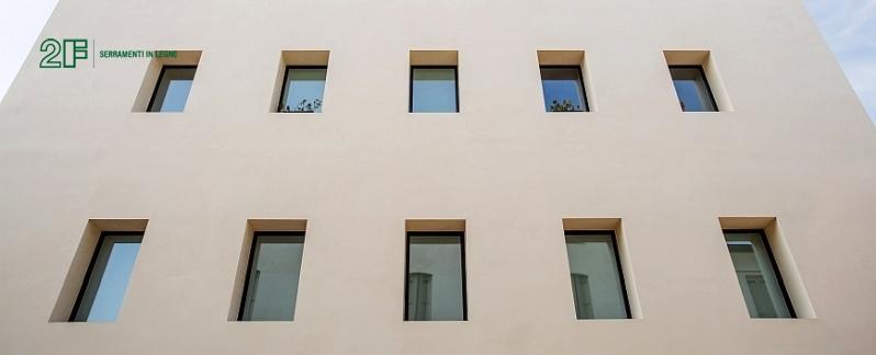 posizionamento delle finestre - 1